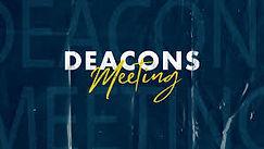 Deacons Meeting 2.jpg