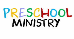 Preschool Ministry.jpg