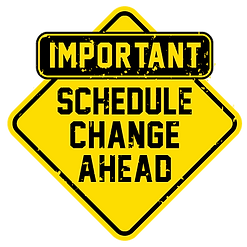 Schedule Change.png