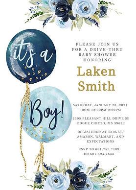 Baby Shower Invitation-Laken Smith.jpg