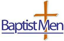 Baptist Men.jpg