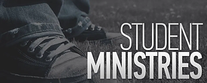 Student Ministries.webp