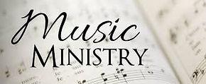 Music Ministry.jpg