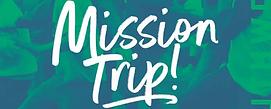 Mission Trip.webp