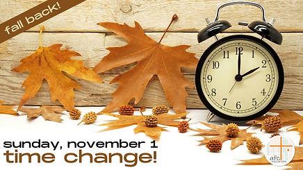Time Change Fall.jpg