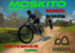 Cartel Bkool_page-0001 (2).jpg