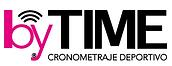 BYTIME-LOGO-HORIZONTAL.png