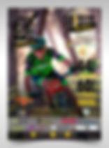 WhatsApp Image 2020-03-13 at 11.57.30.jp
