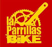 Parrillas_Bike_Logo_generico_page-0001_edited_edited.jpg