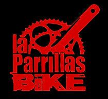 Parrillas_Bike_Logo_generico_page-0001_e
