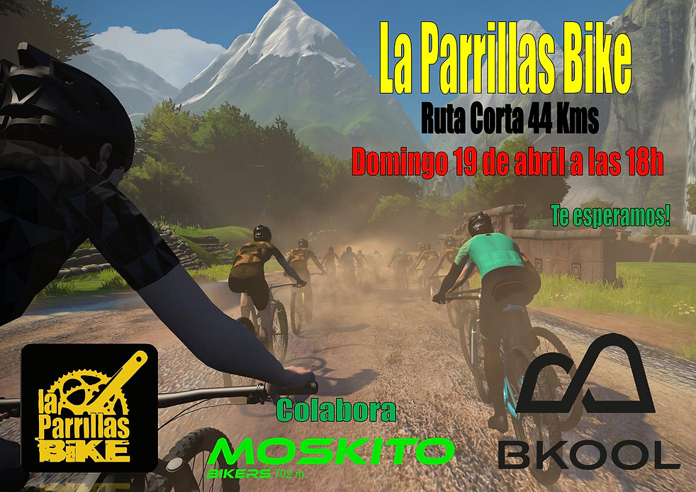 Cartel Bkool Parrillas_page-0001 (2).jpg