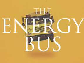 The Power of Positive Energy: Lessons from the Energy Bus