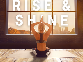 Benefits of doing Yoga in the morning