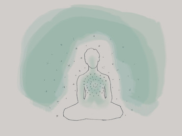 How to start on the path of Meditation: Pratyahara - Sense Withdrawal