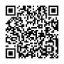 clipのLINEコード.png