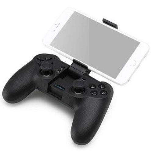 Tello用 Gamesir T1d Controller