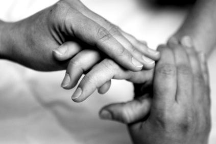 yuana-massages,bien-être,angers
