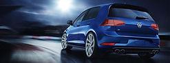 2019-Volkswagen-Golf-R_A_o-1024x381.jpg
