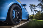 RS Direct Specialist Cars Yate Bristol Ford Focus RS
