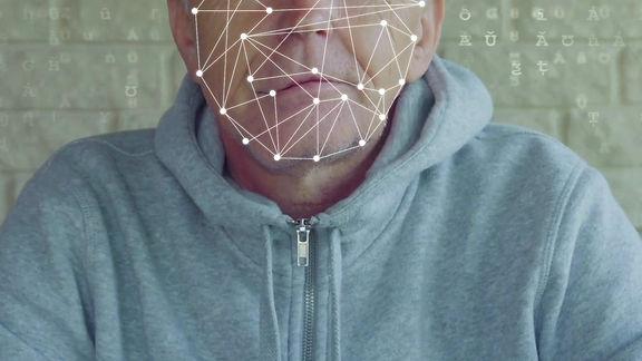 CVAID face.jpg