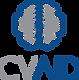 CVAid logo (3).png