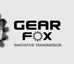 gear logo 2