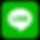line logo2.jpg