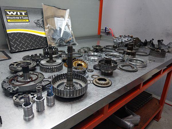 IMAG0454-compressor
