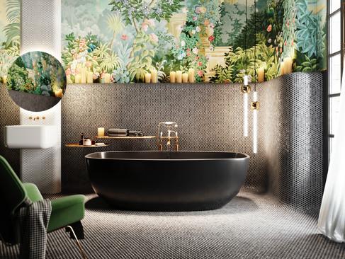 Bathroomsmall.jpg