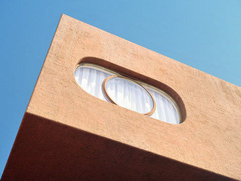 window_SMALL.jpg