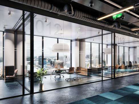 office2_final.jpg