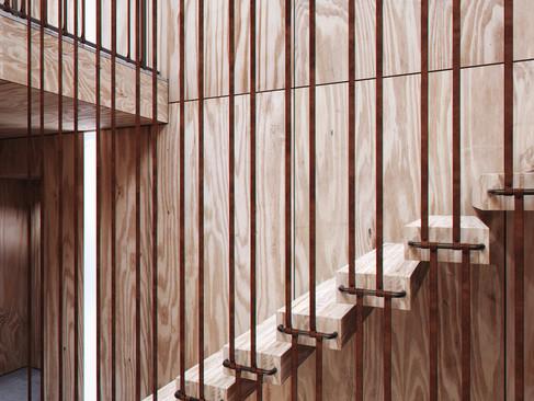 stairs_2_FINAL.jpg