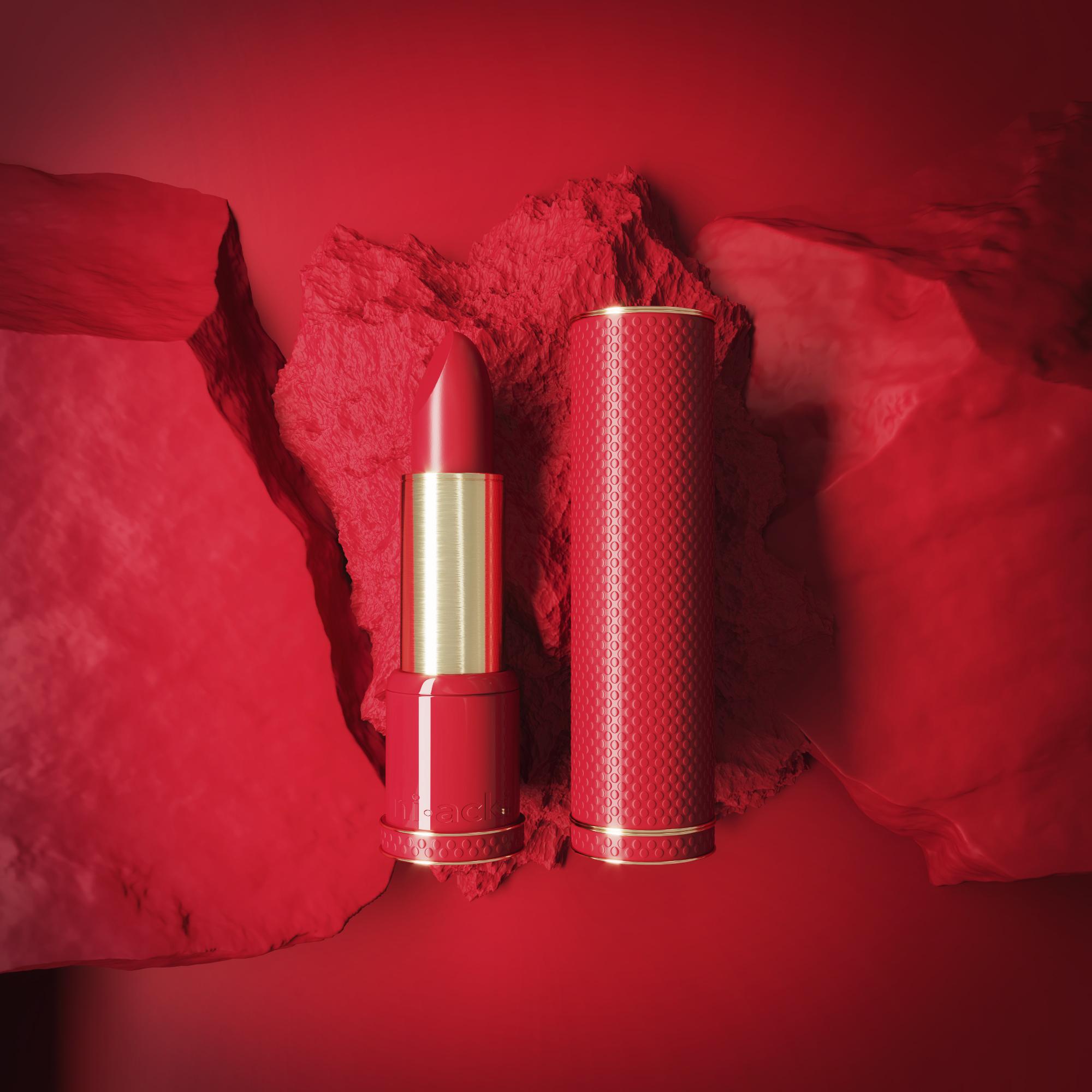 lipstic3_Post