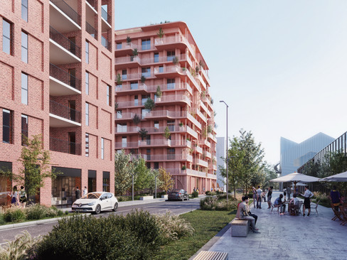 Toulouse View_2_06_02_FINAL.jpg