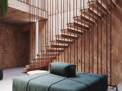 stairs3FINAL.jpg