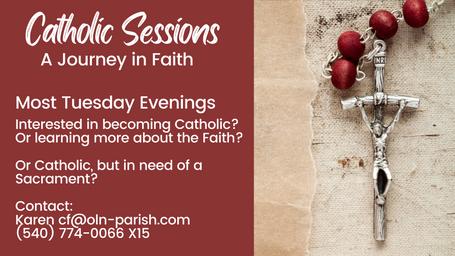 catholic sessions.png
