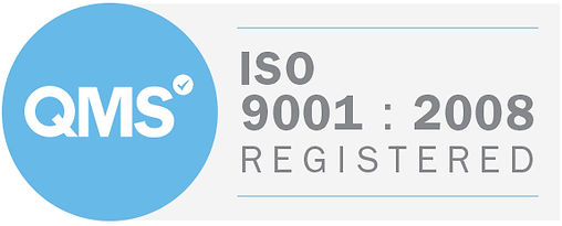 ISO-9001-2008-badge-white.jpg