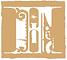 Hazel Interiros Logo.PNG