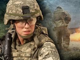 Happy Bday US Army!