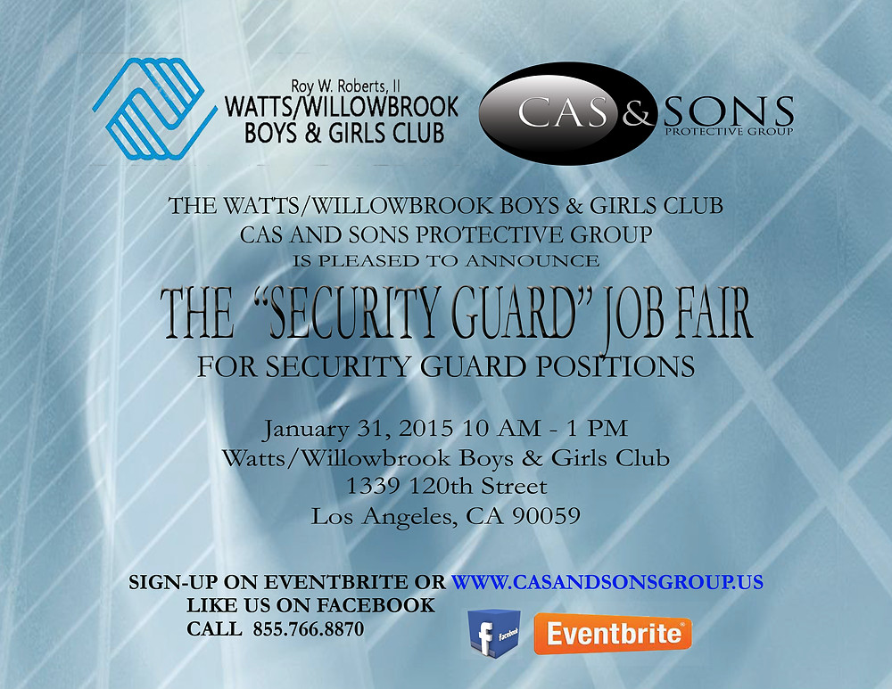 Cas and Sons Job Fair NEW 3.jpg