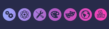 DI-Challenge-Icons.jpg