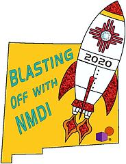2020 - NMDI Design Image.png