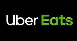 UberEats500x268-300x161.png