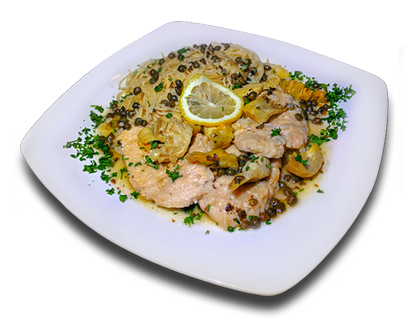 CHICKEN-PICATA-web.png
