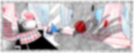 Website-book-2.jpg