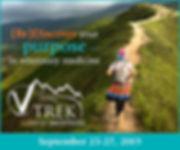 VLI-trek-leaderboard-medium-rectangle-30
