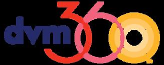 dvm360-logo.png