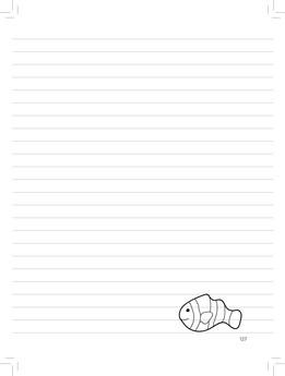 Fetch Attendee Notebook