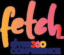 Fetch dvm360 conference