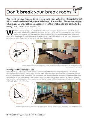 HospitalDesign360 magazine sample2.jpg